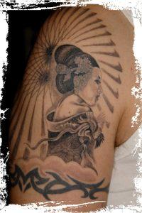 Mitch-Geisha-1-4241