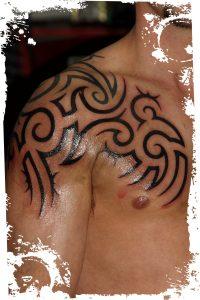 Paul-van-Debby-Tribal-uitbreiding-naar-borst-1317