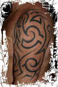 Rene-Tribal--bovenarm-links-4122