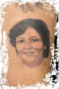 Willem-portret-moeder-3432