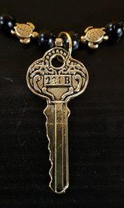 sleuteltje 2 1