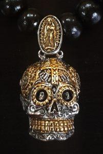 sugar skull 1 1